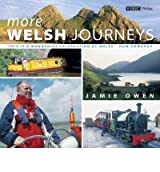 [(More Welsh Journeys)] [Author: Jamie Owen] published on (November, 2006)