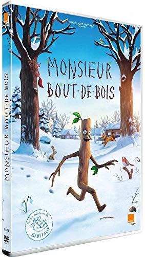 """<a href=""""/node/25491"""">Monsieur Bout-de-Bois</a>"""