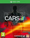 project cars - xbox one - [edizione: francia]