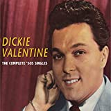The Complete '50s Singles