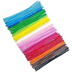 Idea Regalo - Ultrakidz- Palloncini Modellabili Magic, Multicolore, 331900000133