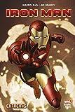 Iron Man : Extremis