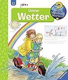 ISBN 3473332690