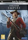 Empire : Total War - édition complète
