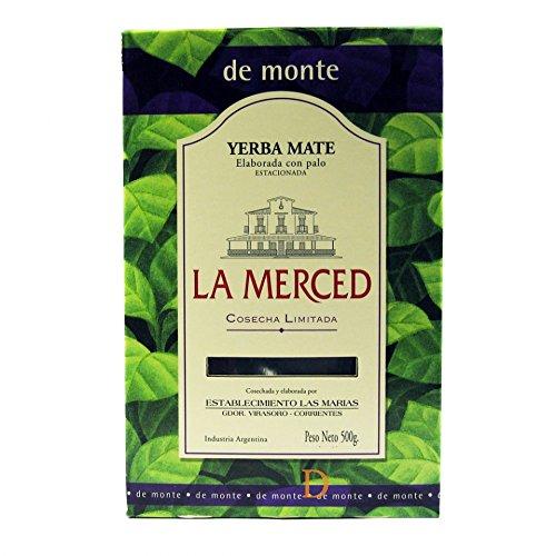 la-merced-de-monte-mate-tee-aus-argentinien-500g