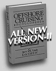 Offshore Cruising Encyclopedia-II
