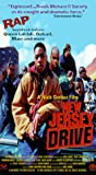 New Jersey Drive [VHS] [Import USA]