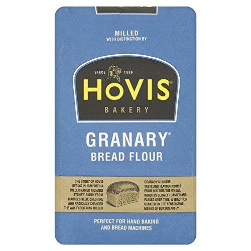 hovis-granary-brot-mehl-1-kg