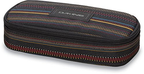 Dakine Damen Women\'s School Case Federmäppchen, Nevada, One Size