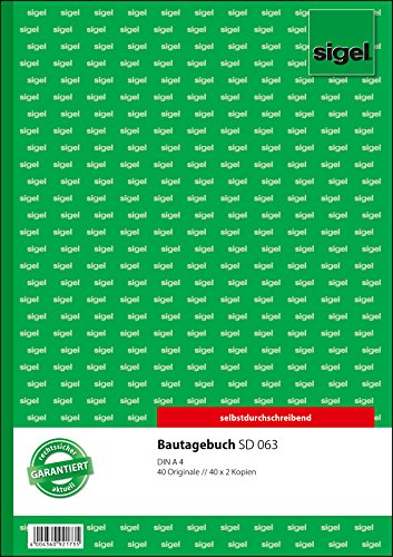 sigel-sd063-bautagebuch-a4-3x40-blatt-selbstdurchschreibend