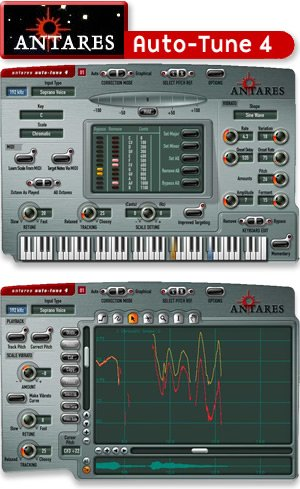 antares-auto-tune-4-tdm-for-macintosh