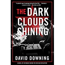 Dark Clouds Shining, The ; (Jack McColl Novel)