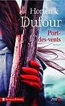 Port-des-vents par Dufour