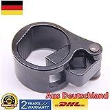 YUNRUX Outil universel pour rotule de direction 27-42 mm