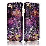 iPhone 6S Plus Case,iPhone 6 Plus Cases,...