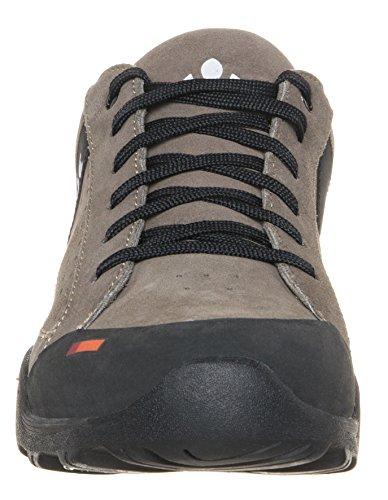 vaude-mens-leva-zapatillas-de-deporte-para-exterior-de-piel-hombre-color-marron-talla-43