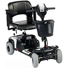 Drive medical - Scooter eléctrico, mod. PRISM SPORT - MS019