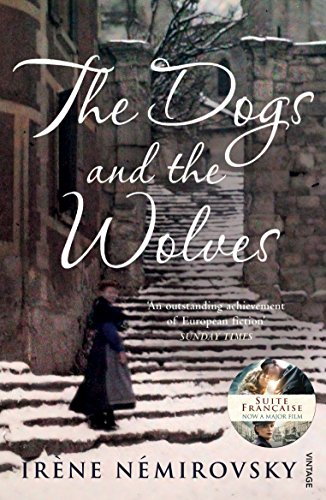 The Dogs and the Wolves
