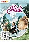 Heidi (Realfilm) kostenlos online stream