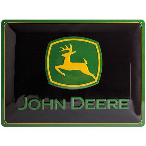 john-deere-letrero-metlico-con-el-logotipo-de-john-deere