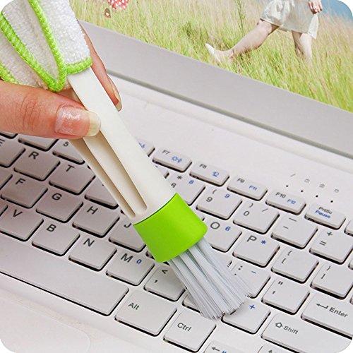 eqlefr-taschen-pinsel-dual-use-auto-klimaanlage-reiniger-fenster-vorhange-reiniger-tastatur-sauber-w