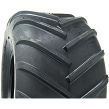 Greenstar 9971 neumático de horquillas 16 x 650 ...