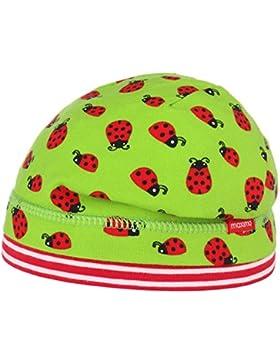 Gorro Beanie Ladybeetle Jersey by maximo kids beaniebeanie kids beanie
