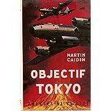 Objectif Tokyo