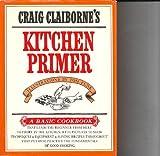 C CLAIBORNES KIT PRM