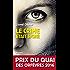Le crime était signé : Prix du Quai des Orfèvres 2016