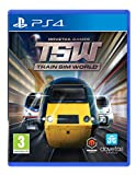 Train Sim World - PlayStation 4 [Edizione: Regno Unito]