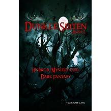 Dunkle Seiten: Horror, Mystery und Dark Fantasy