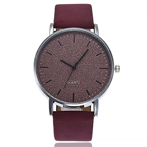 Uhren Damen Sportuhr Mode Chimes Diamond Uhrenarmband Luxus Lederarmband Frauen Armbanduhr Klassisch Uhr Exquisit Analoge Uhr,ABsoar