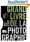 Grand livre de la photographie