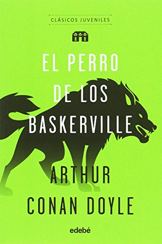 El perro de los Baskerville / The Hound of the Baskervilles