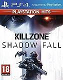 Killzone Shadow Fall HITS (PS4 Only)