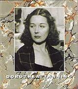 Dorothea Tanning: Insomnias 1954-1965