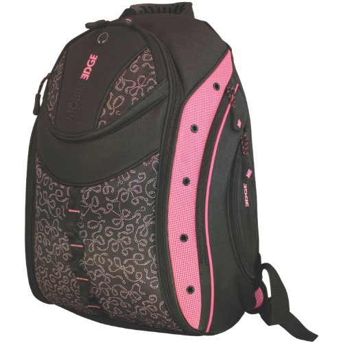 mobile-edge-express-backpack-for-laptops-up-to-16-inches-black-pink