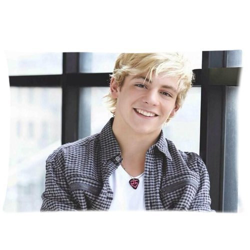 green-store-custom-ross-lynch-r5-band-home-decorative-pillowcase-pillow-case-cover-2030-two-sides-pr