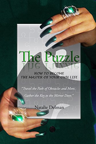 The Puzzle: How to Become the Master of Your Own Life (English...
