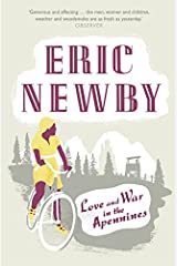 Love and War in the Apennines Paperback