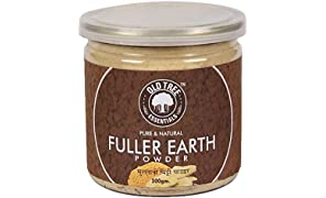 Old Tree Multani Mitti (Fuller Earth ) Powder ,200g