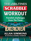 The Times Scrabble Workout