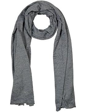Gaastra Damen Schal