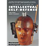 A Short Course in Intellectual Self Defense