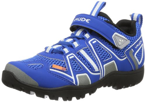 vaude-yara-tr-unisex-adults-mountain-biking-shoes-blue-blue-300-42-eu-8-uk
