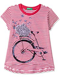 9d4aa4bd5476 9 - 10 years Girls' Clothing: Buy 9 - 10 years Girls' Clothing ...