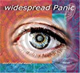 Songtexte von Widespread Panic - Don't Tell the Band
