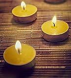 Orlando's Decor Candles Lemongrass T Lig...