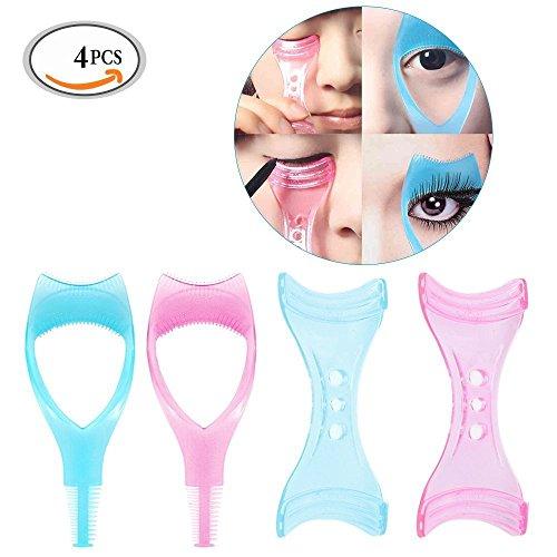 travelmall-4-stencil-per-applicare-eyeliner-cat-eye-e-smoky-eyes-e-per-sopracciglia-strumento-di-tru